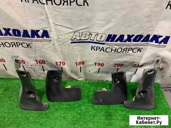 Брызговик Toyota Mark Ii GX90 1G-FE 1994-1996 Красноярск