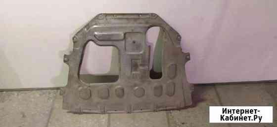 Защита двигателя (пыльник) Лада Веста Тольятти