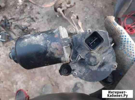 Мотор дворников Kia Spectra Брянск