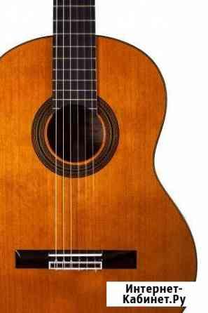 Ремонт акустических гитар Омск