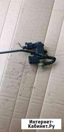 Электромагнитный клапан 8K0 906 627 Калининград