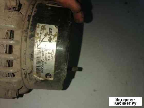Продам генаратор ваз(лада) 2108-2115 Рубцовск