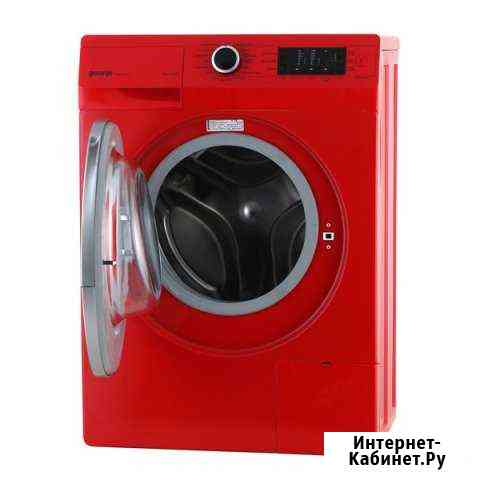 Ремонт стиральных машин Саки