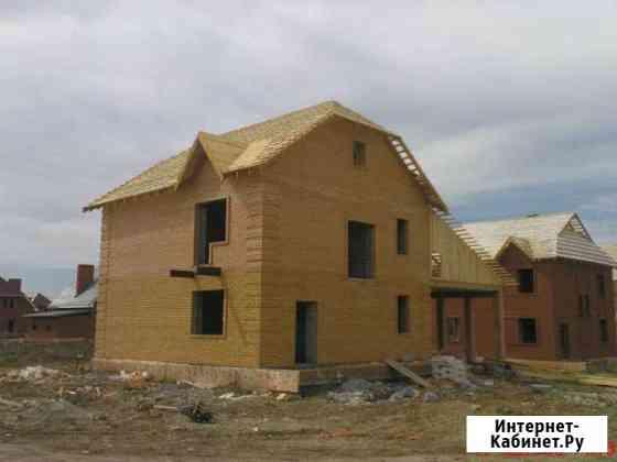 Строительство домов и отделка квартир Таганрог