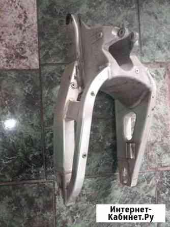 Маятник Honda CBR 600 RR 03-06 Пенза