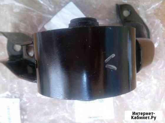 Опора двигателя задняя mitsubishi MN 101572 Таганрог