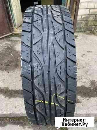 265/75 R16 Dunlop Grandtrek AT3 Печоры