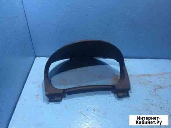 Козырек панели приборов мазда сх 7 Mazda CX 7 Нижний Новгород