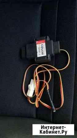 Педаль бустер для Хонда Аккорд 8 Сургут