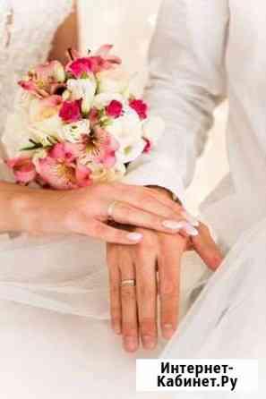 Свадебные букеты Уфа