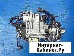 Pajero 3.2 did тнвд ME204195,109144-3022 Калининград