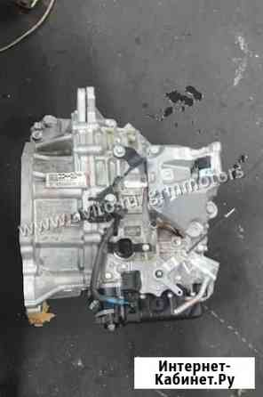 АКПП Hyundai elantra Kia ceed 2.0л G4NA A6GF1 Казань