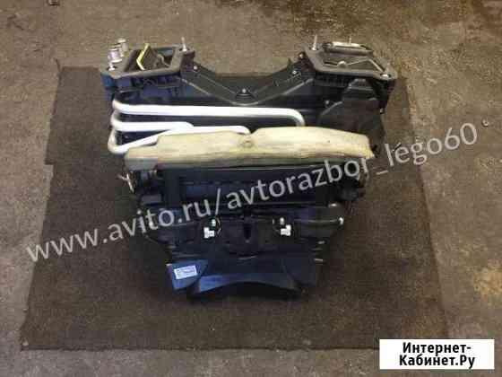 Корпус отопителя для BMW 5-серия E60/E61 Псков