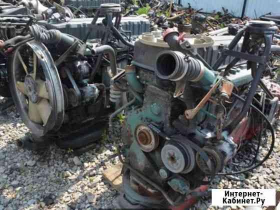 Двигатель вольво FH-12. Модель D-12 A. Volvo FH-12 Брянск