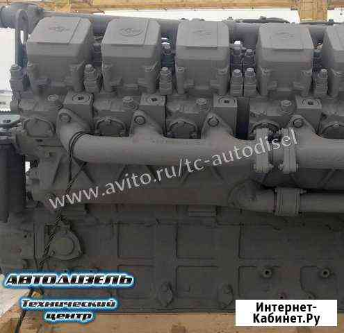 Двигатель ямз 240 бм 2 (51) Майкоп