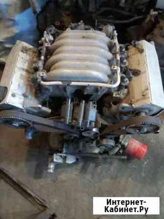 Двигатель ауди 100 объем 2,8 Ульяновск