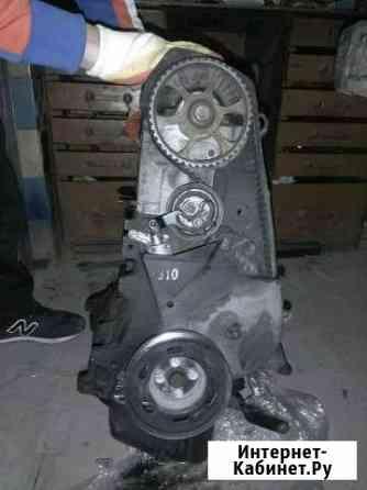 Продам двигатель на ауди а4 Барнаул