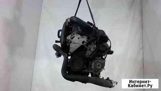 Патрубок (трубопровод, шланг) Audi A3 (8PA), 2005 Москва