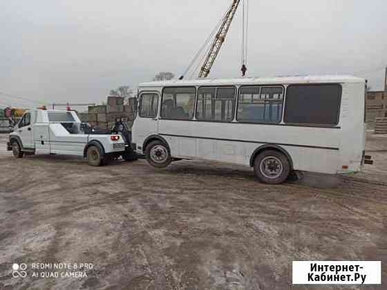 Эвакуатор малотоннажный частичка производство Уфа
