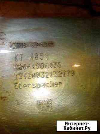 Запчасти На мерседес,AMG-63,W166-ML,X166,G166,GLE Чкаловск
