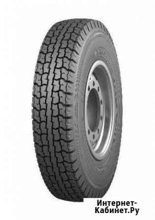 Грузовые шины 11.00 R20 О-168 Tyrex CRG Universal Челябинск