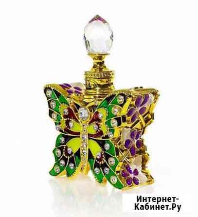 Духи Hala (Хала), 12 мл, Khalis Perfumes. Среди миров Москва