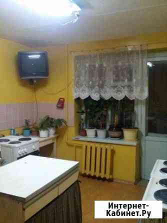 Комната 13 м² в 8-ком. кв., 3/9 эт. Тольятти