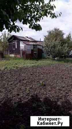 Дача 24 м² на участке 5 сот. Тольятти