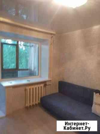 Комната 15 м² в 5-ком. кв., 3/5 эт. Уфа