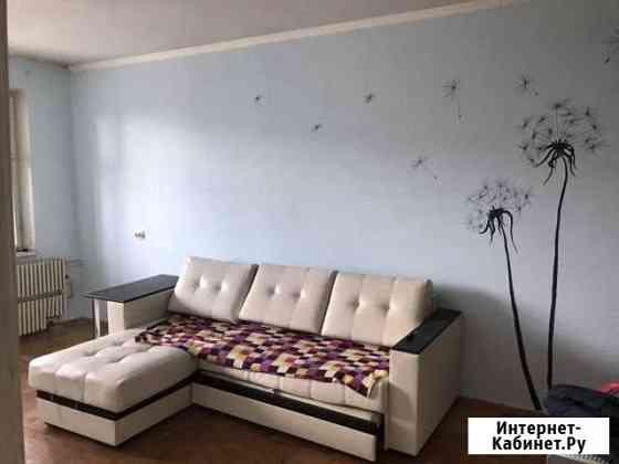 2-комнатная квартира, 48.9 м², 4/4 эт. Тольятти