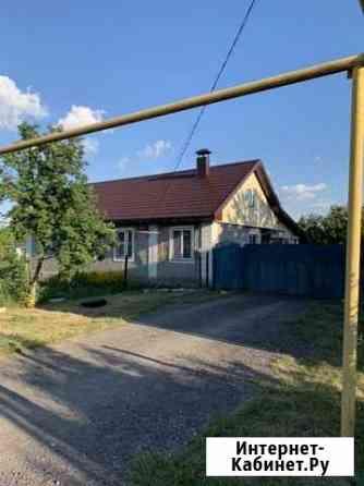 Дом 100 м² на участке 18 сот. Рамонь