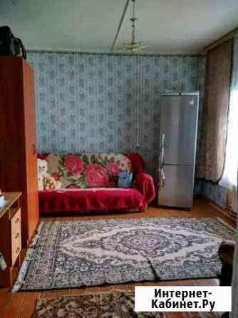 2-комнатная квартира, 46 м², 1/1 эт. Юрьев-Польский