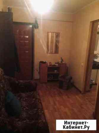 3-комнатная квартира, 59 м², 1/3 эт. Терновка