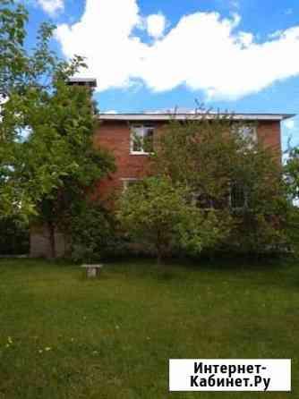 Дом 298 м² на участке 15 сот. Тольятти