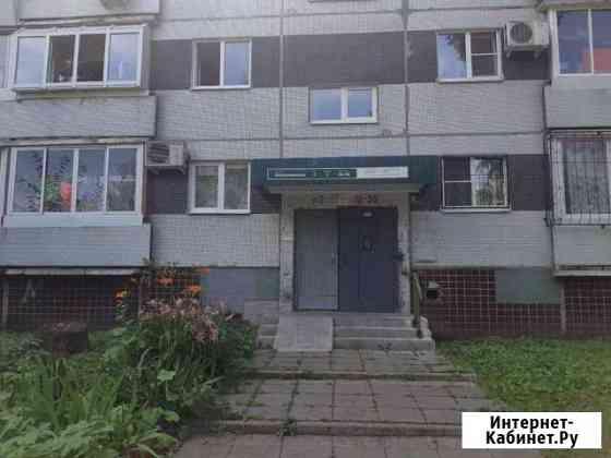 2-комнатная квартира, 43 м², 5/5 эт. Тольятти