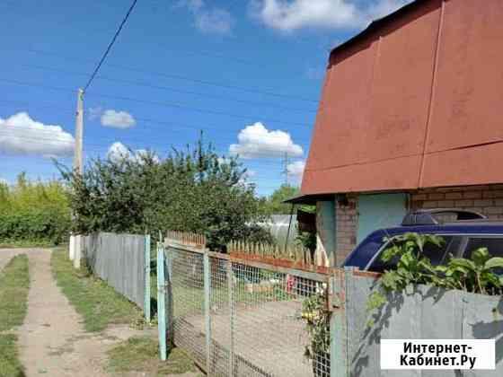 Дача 41 м² на участке 6 сот. Тольятти
