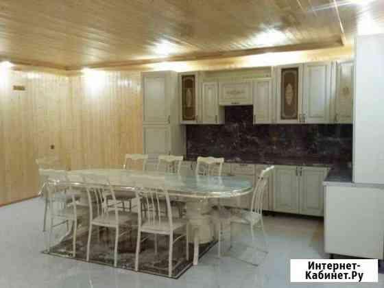 Дом 146 м² на участке 8 сот. Нестеровская
