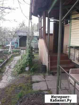 Дача 38 м² на участке 6 сот. Екатеринбург