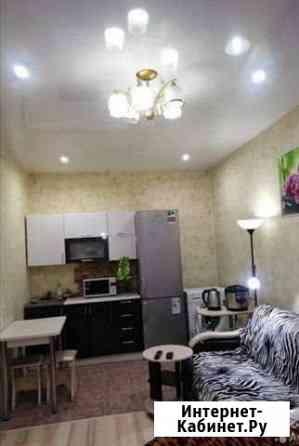 1-комнатная квартира, 25 м², 1/5 эт. Горно-Алтайск