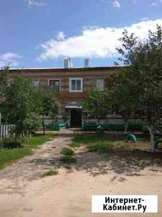 2-комнатная квартира, 45 м², 2/2 эт. Калач