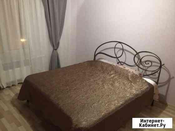1-комнатная квартира, 41 м², 5/10 эт. Тольятти