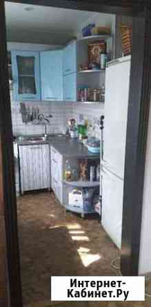 2-комнатная квартира, 46 м², 1/5 эт. Тольятти