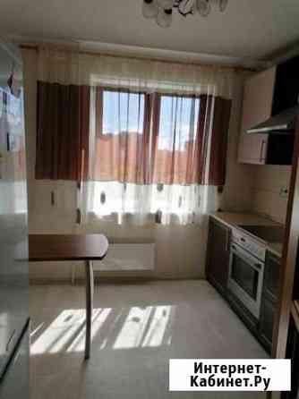 1-комнатная квартира, 32 м², 8/9 эт. Тольятти
