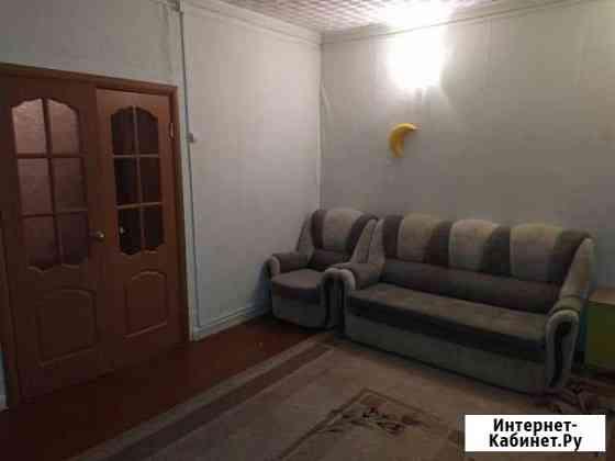 1-комнатная квартира, 42 м², 2/2 эт. Поселок искателей