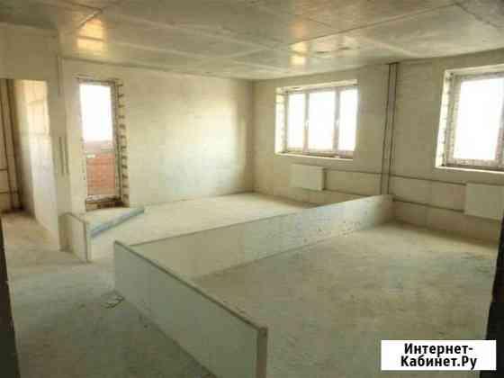 2-комнатная квартира, 57.3 м², 18/19 эт. Железнодорожный