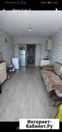 Комната 17 м² в > 9-ком. кв., 4/5 эт. Белореченск