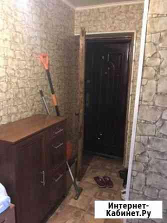1-комнатная квартира, 38 м², 1/4 эт. Поворино