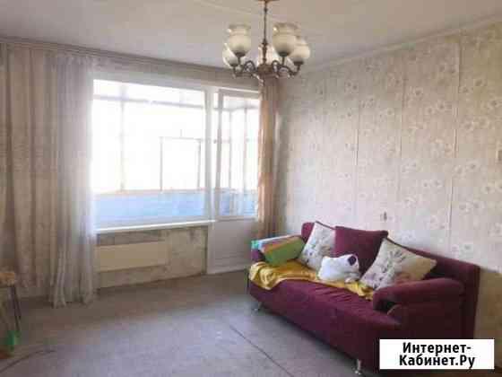 3-комнатная квартира, 62 м², 3/16 эт. Тольятти