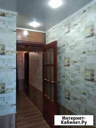 1-комнатная квартира, 33 м², 2/9 эт. Тольятти