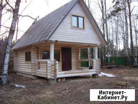 Каркасы, отделка, хоз постройки, веранды Санкт-Петербург